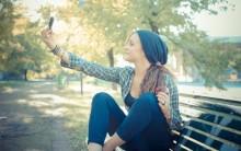 Aplicativos Para Deixar a Selfie Mais Bonita – Dicas e Download