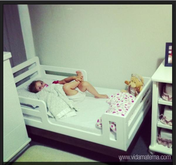 trocar-berco-por-cama