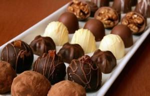 trufas-docinhos-chocolate