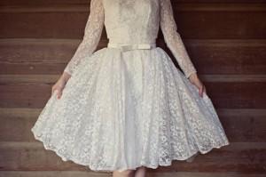vestido-curto-manga-