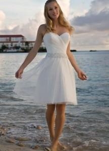 vestido-curto-noiva