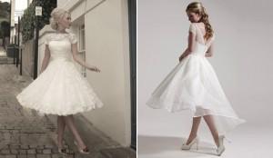 vestido-de-noiva-curto-