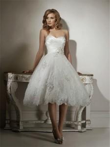 -vestido-noiva-curto-18