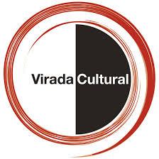 Virada Cultural 2014 São Paulo – Atrações