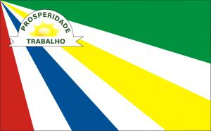 Bandeira-Amarante-do-Maranhão