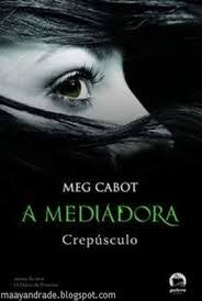 a-mediadora-serie-livros-2