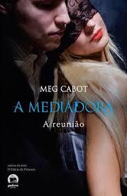 a-mediadora-serie-livros-3
