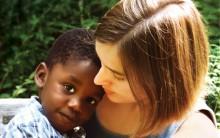 Como Adotar Criança – Quais as Dúvidas e Regras