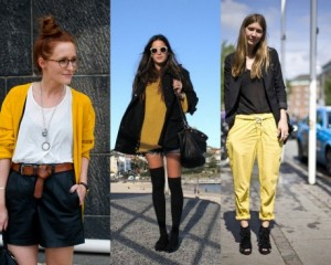 amarelo-moda