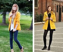 amarelo-roupas