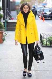 amarelo-tendencia