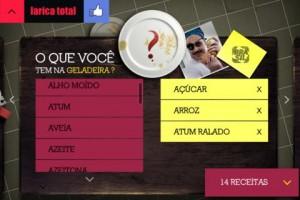 app-larica-total