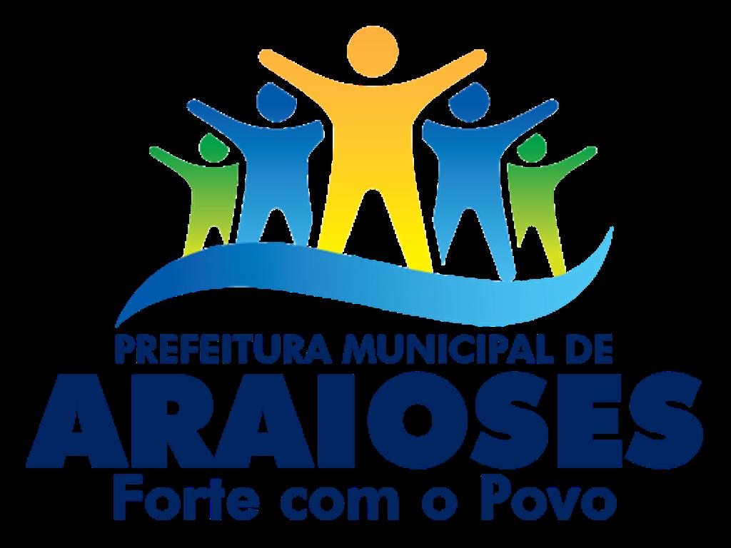 Concurso Prefeitura de Araioses-MA – Vagas, Inscrições e Provas