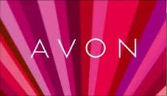Nail Pro+ 5 em 1 Avon – Coleção de Esmaltes