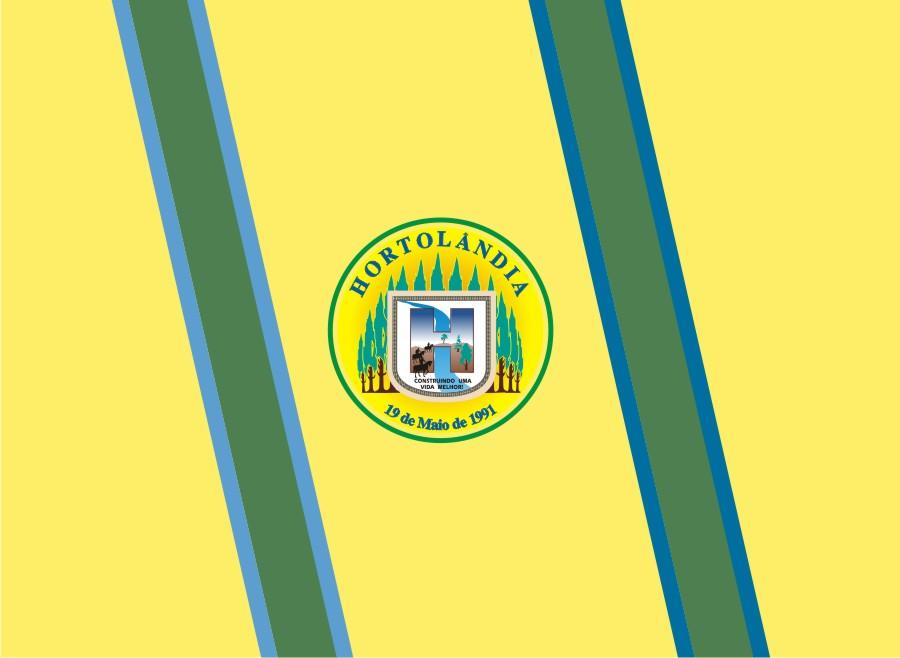 Concurso Prefeitura de Hortolândia-SP – Vagas, Inscrições e Provas