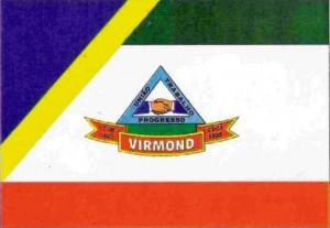 bandeira-virmond