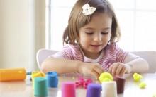 Férias de Julho – Brincadeiras Para Crianças Fazerem