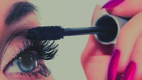 Melhor Máscara de Cílios – Como Escolher e Aplicador Ideal