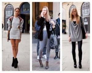 cinza-moda