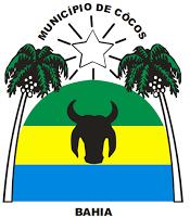 Concurso Prefeitura Cocos-BA – Vagas, Inscrições e Provas