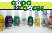Colorama Copa das Cores – Coleção, Preços e Onde Comprar