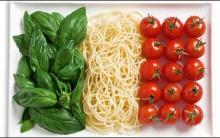 Comidas Típicas da Itália – Quais São e Receita