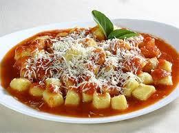 comida-italiana-massas