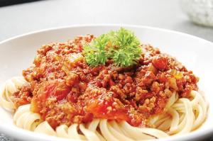 comida-italiana-spaguetti