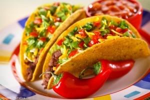 comida-mexicana-pratos