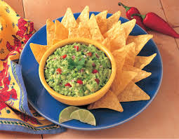comida-mexicana-tipica