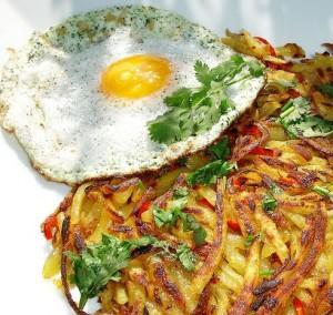 comida-suica-tipic