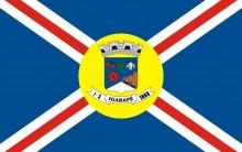 Concurso Prefeitura de Igarapé-MG – Vagas, Inscrições e Provas