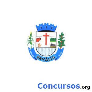 Concurso Prefeitura de Ervália-MG – Vagas, Inscrições e Provas