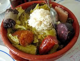cozido-a-portuguesa