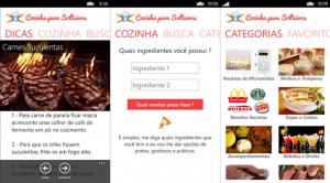 cozinha-para-solteiros-app