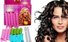 Curl Formes – O Que É, Como Usar e Onde Comprar
