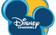 Disney Channel Fest – Séries e Programação