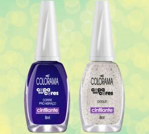esmaltes-colorama-colecao