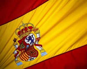 espanha-bandeira