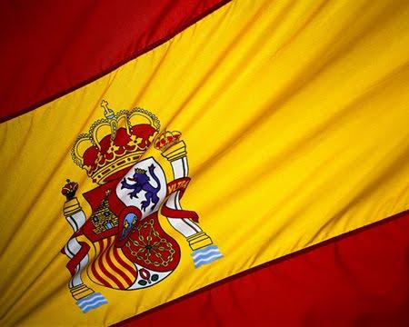 Comidas Típicas da Espanha – Receitas Fáceis de Fazer e Dicas