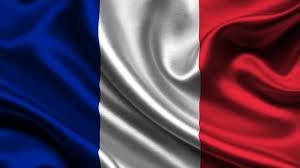 Culinária Francesa – Pratos Típicos e Receitas