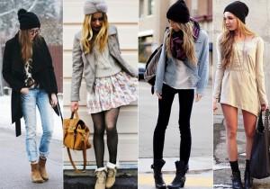 gorro-inverno-moda