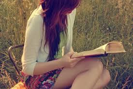 habito-leitura