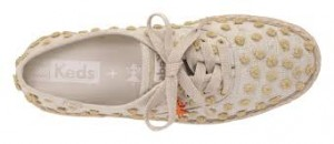 94ded98897 keds-croche. Champion Canvas Isabela Capeto Doll