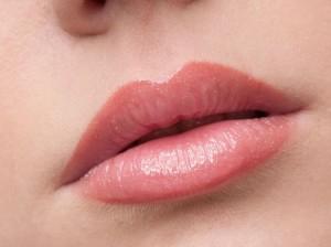 labios-ressecados-cuidados