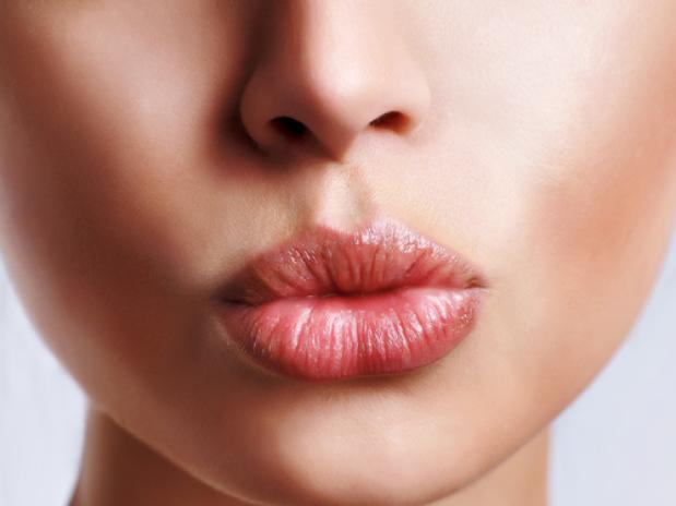 Boca Ressecada – Como Prevenir e Cuidados