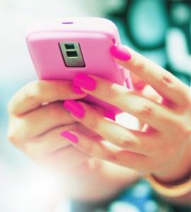 leitura-celular