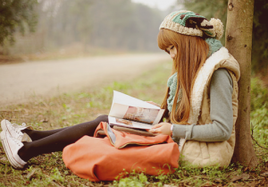 leitura-habito