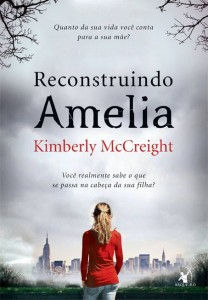 -livro -Reconstruindo-Amelia