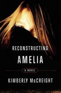 livro-reconstruindo-amelia
